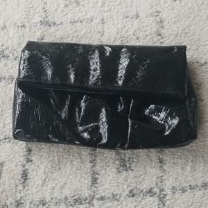 Style and co clutch